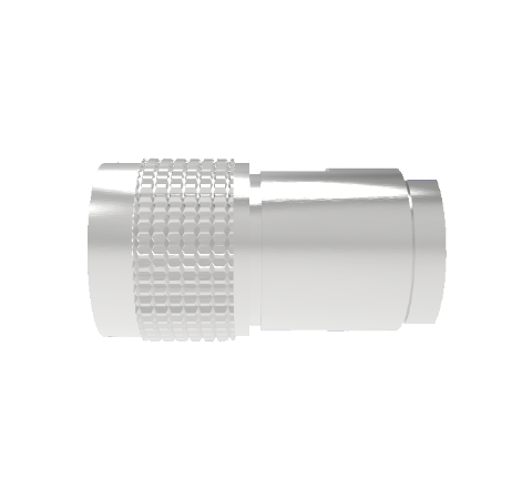 Type N Connector Air Side Plug, 1.5kV, 5 Amp